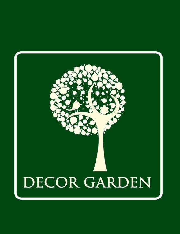 Decor Garden - sen o záhrade skutočnosťo - Služby a rôzne  65352a7ecb8