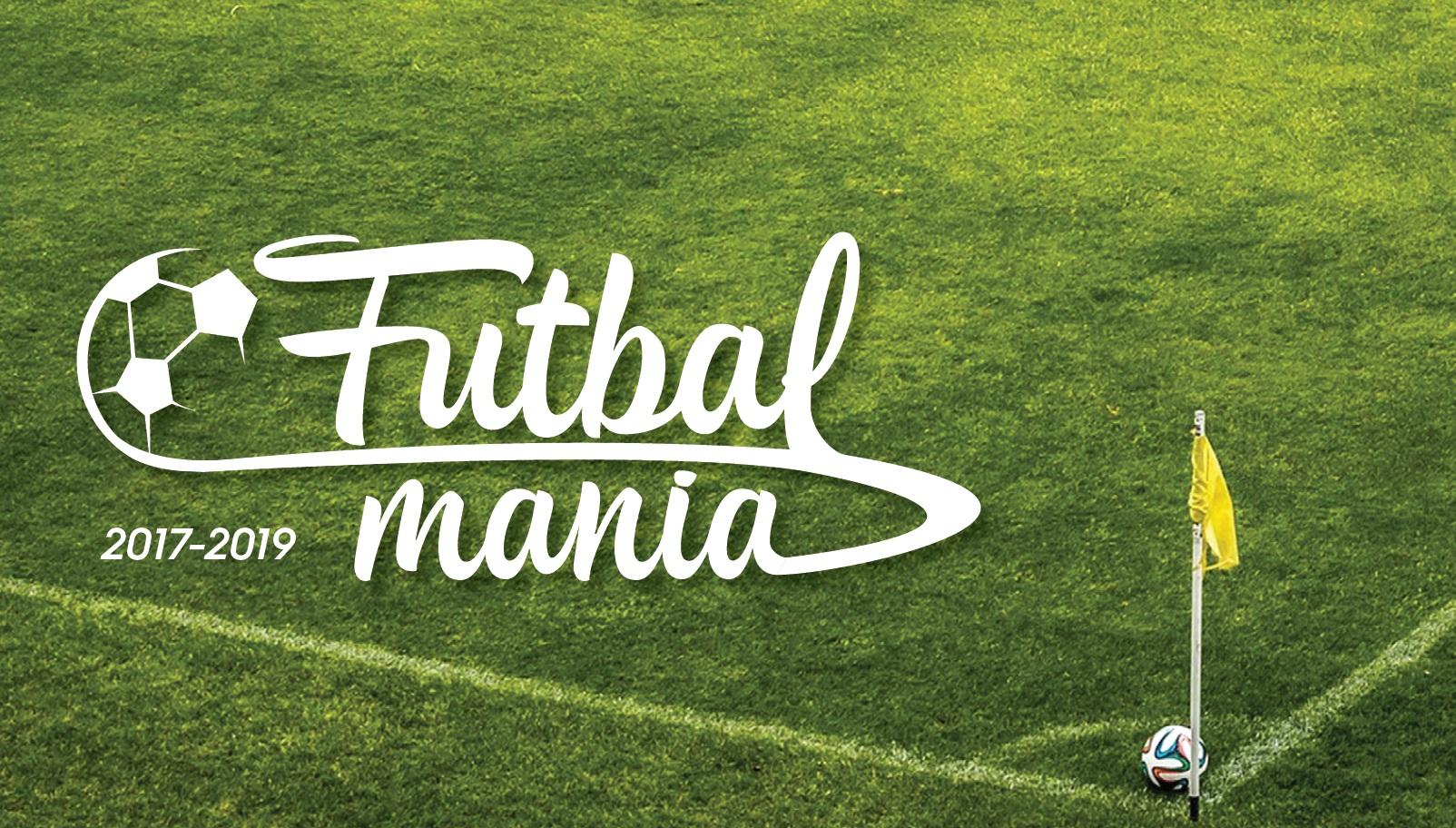 1f85d92c32870 Futbalmania už aj pod Zoborom - Kam v meste | moja Nitra
