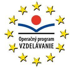 Ďalším vzdelávaním rozvíjame cestovný ru - Služby a rôzne  6f3dea350a2